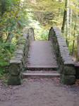 Bridge Stock 2