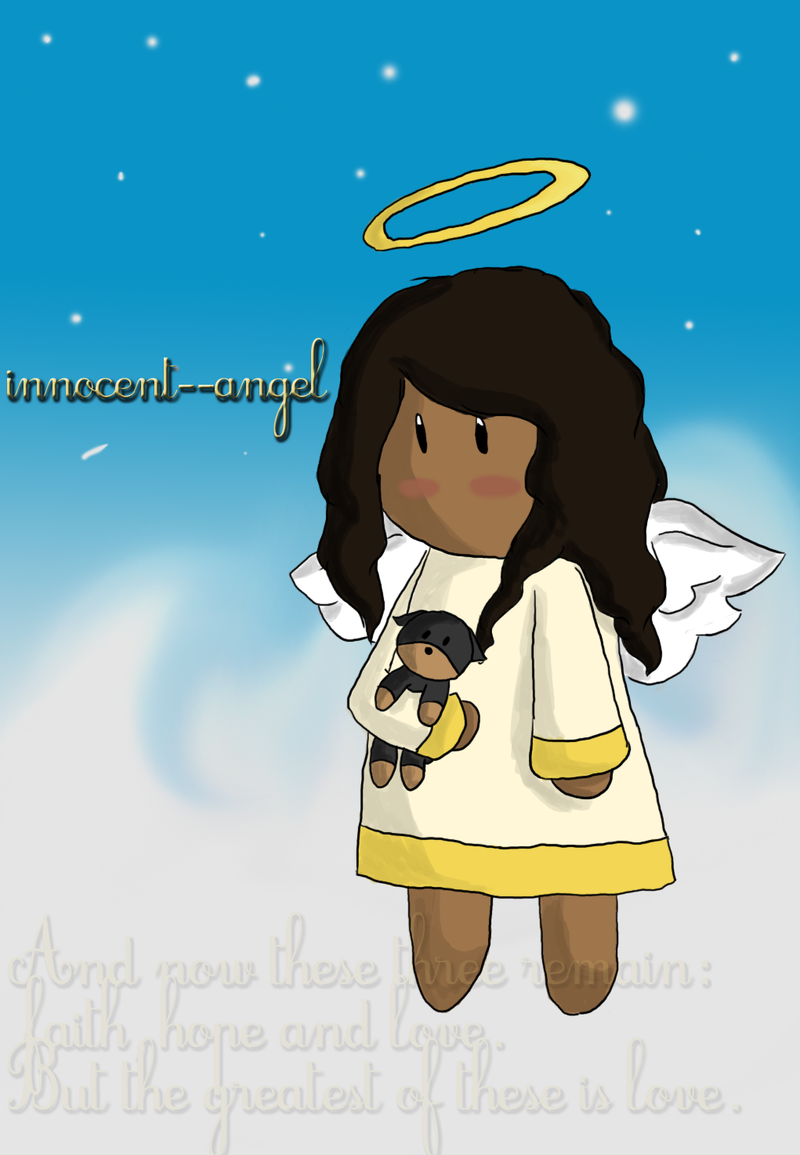 innocent--angel's Profile Picture