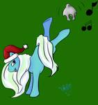 Winter Mint Jingle Bells