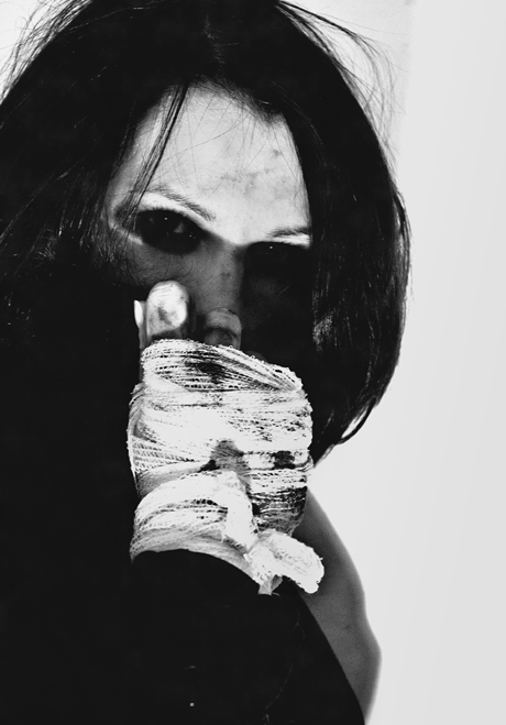 play with me II by SeparateFromTheHead