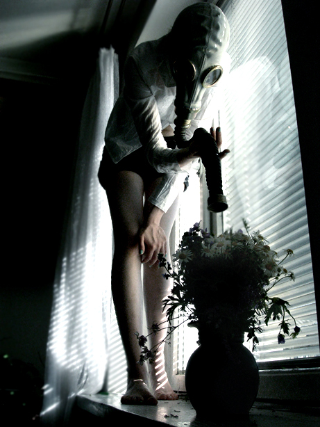 smell by SeparateFromTheHead