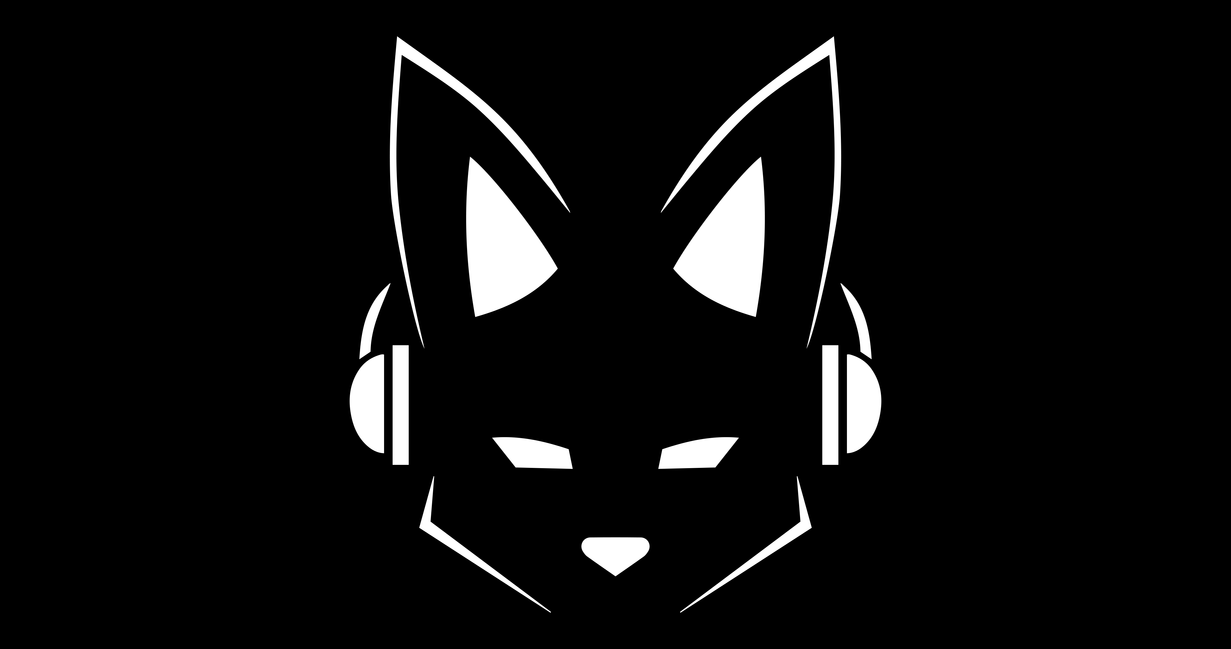 VULPvibe Records Revitalized by Melikesong