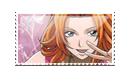 Matsumoto Stamp by Ivenetta-Zweifel