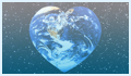 I love Earth :stamp: by Ivenetta-Zweifel