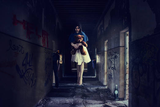 My Army - Samantha Maxis COD Zombies
