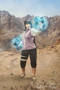 Hinata - I will protect you Juho Soshiken