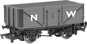 Bachmann NW Open Wagon