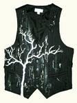 Brandon's Vest