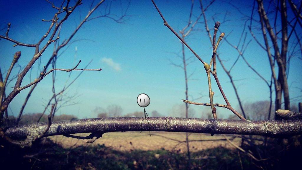 [Photographie] A little dream by clem022