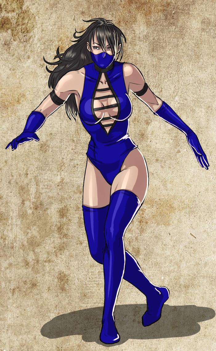 Kitana Mortal Kombat Cosplay //geekxgirls.com/article.php?IDu003d1133 | simpanan | Pinterest | Mortal kombat cosplay Kitana mortal kombat and Mortal ... & Kitana Mortal Kombat Cosplay http://geekxgirls.com/article.php?ID ...