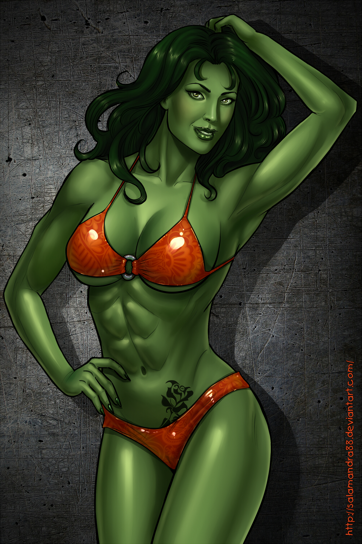 Hulk And Black Widow Cartoon Porno Videos  Pornhubcom