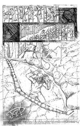 Sample Pencils - Page 1