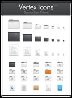 Vertex Icons (Beta)