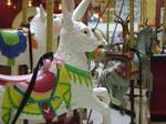 Rabbit Carousel