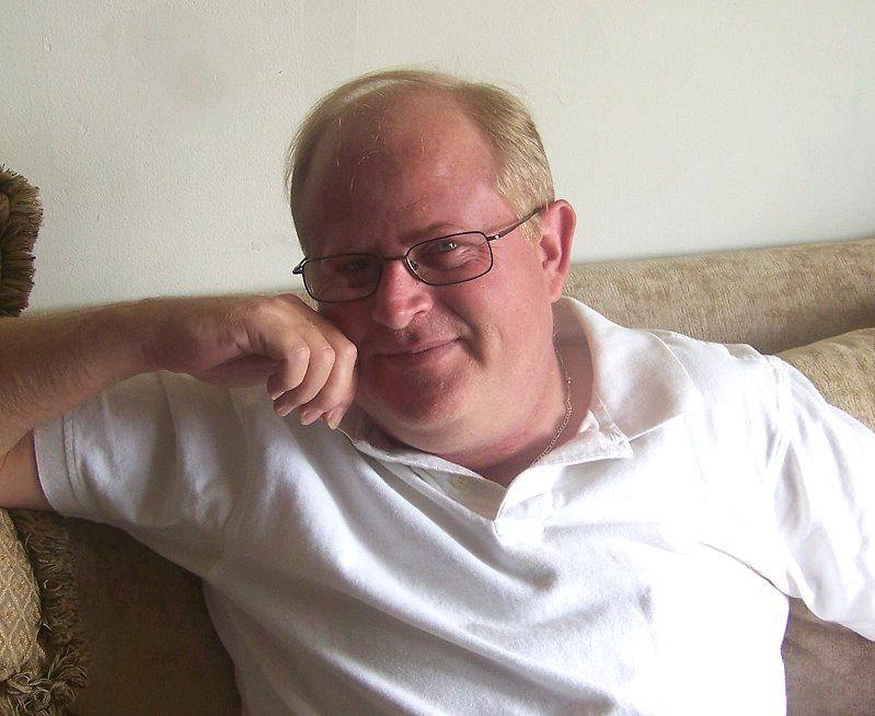 Skip1967's Profile Picture