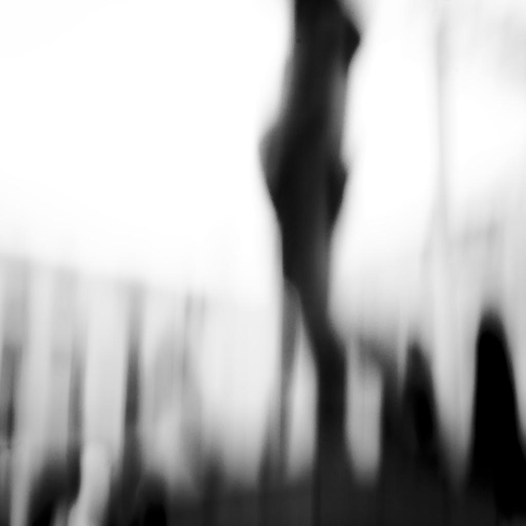 IMAGE: http://fc02.deviantart.net/fs70/f/2012/364/8/5/untitled_by_mag1cmushroom-d5prat5.jpg