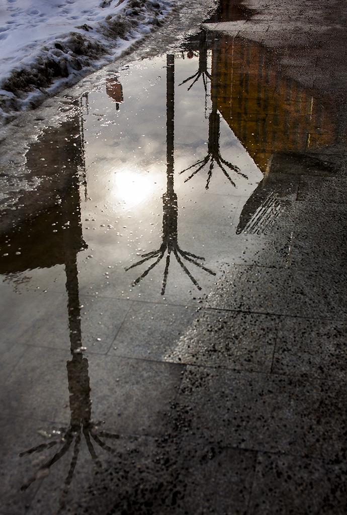 IMAGE: http://fc03.deviantart.net/fs70/f/2013/060/2/9/untitled_by_mag1cmushroom-d5wkmfh.jpg