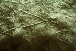 velvet pillow texture by beckas