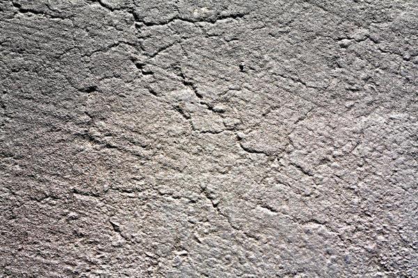 concrete again by beckas