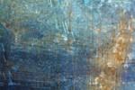 painted antique wood texture
