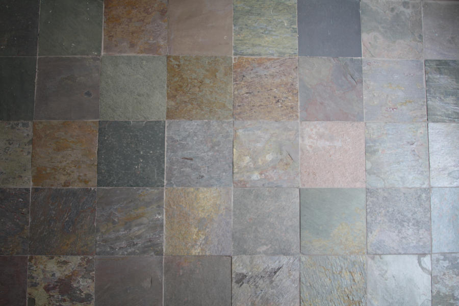 A Simple Breakdown Of Quick Systems For Slate Tiles