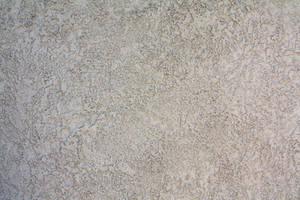 wall texture III by beckas