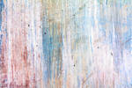 colourful wall texture