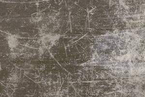 scratched metallic texture by beckas