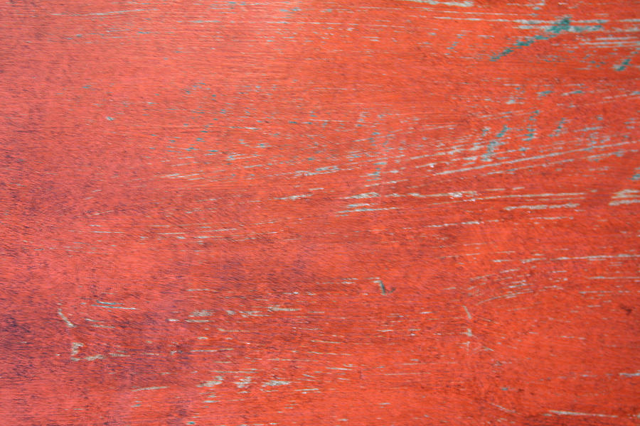 Red painted wood texture by beckas on deviantart - Red exterior wood paint plan ...