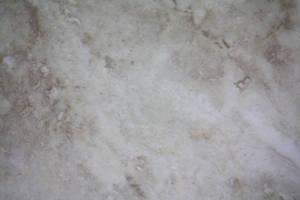 marble floor texture by beckas