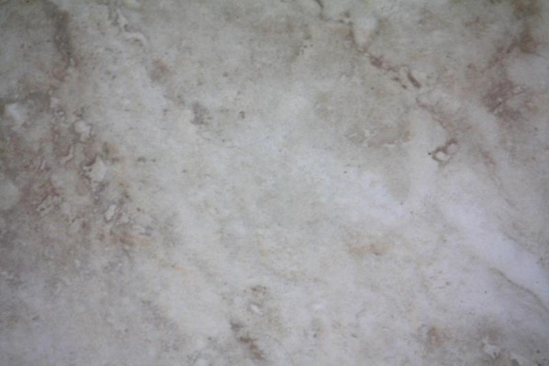 marble floor texture by beckas on deviantart