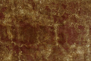 brown abstract texture II