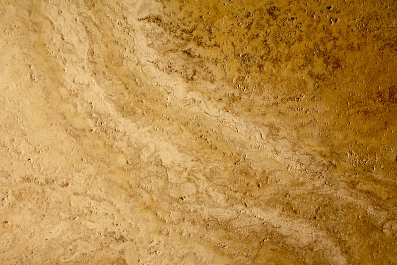 tan granite by beckas