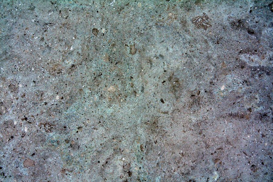 granite III texture by beckas