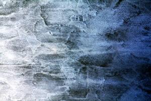 Stucco Wall texture III by beckas