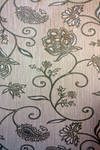 wallpaper II texture