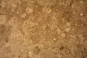 granite texture III by beckas