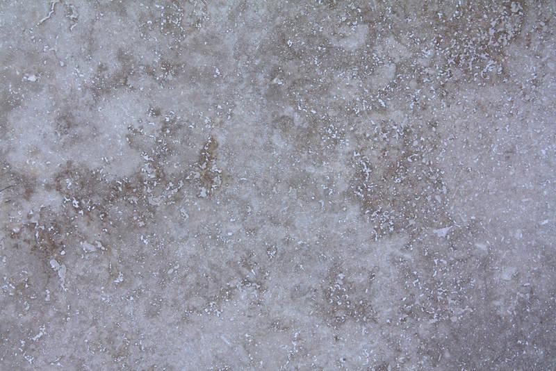 grey granite texture II by beckas