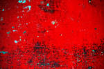 another red texture