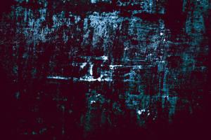 dark abstract texture by beckas