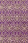 wallpaper texture II