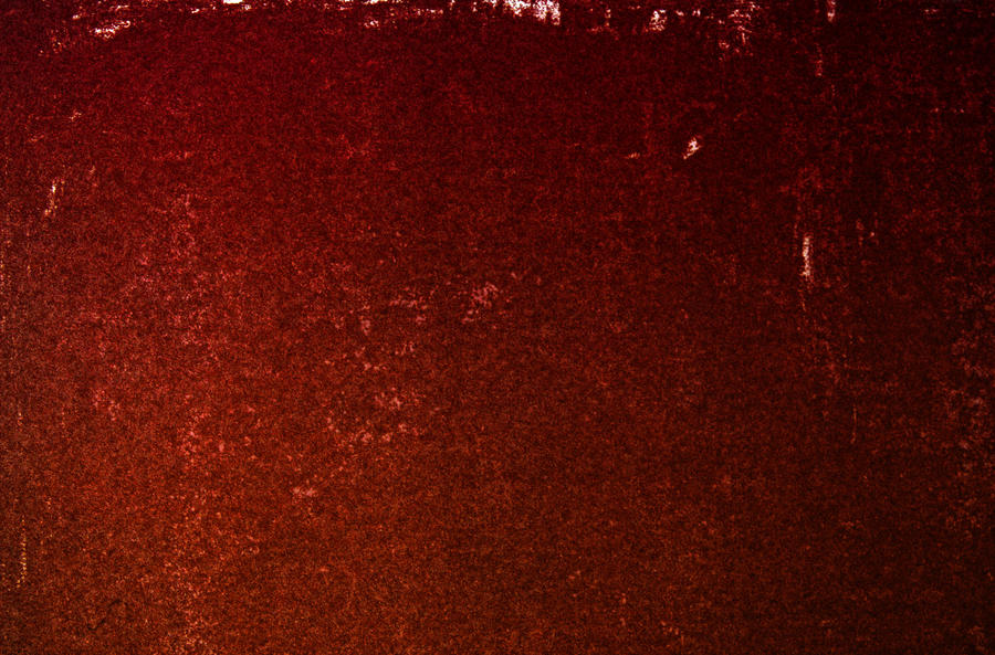 red distressed paper texture by beckas on DeviantArt