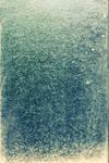 vintage blue texture