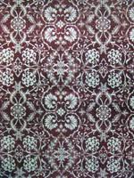 Vintage Wallpaper II by beckas