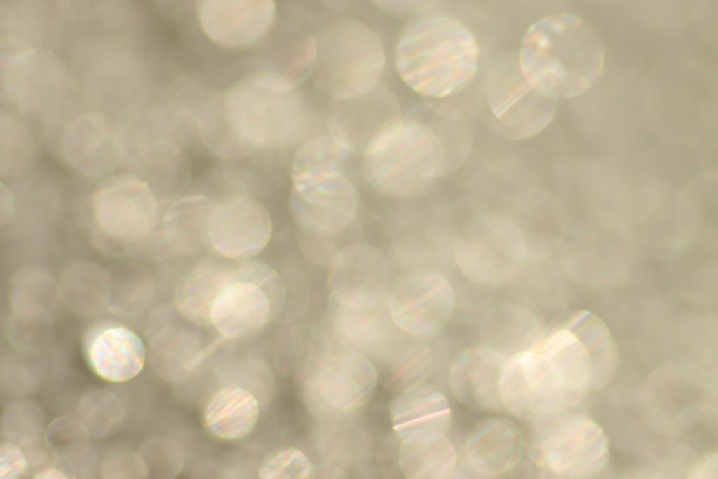 silver bokeh texture I by beckas on DeviantArt: beckas.deviantart.com/art/silver-bokeh-texture-I-179777736