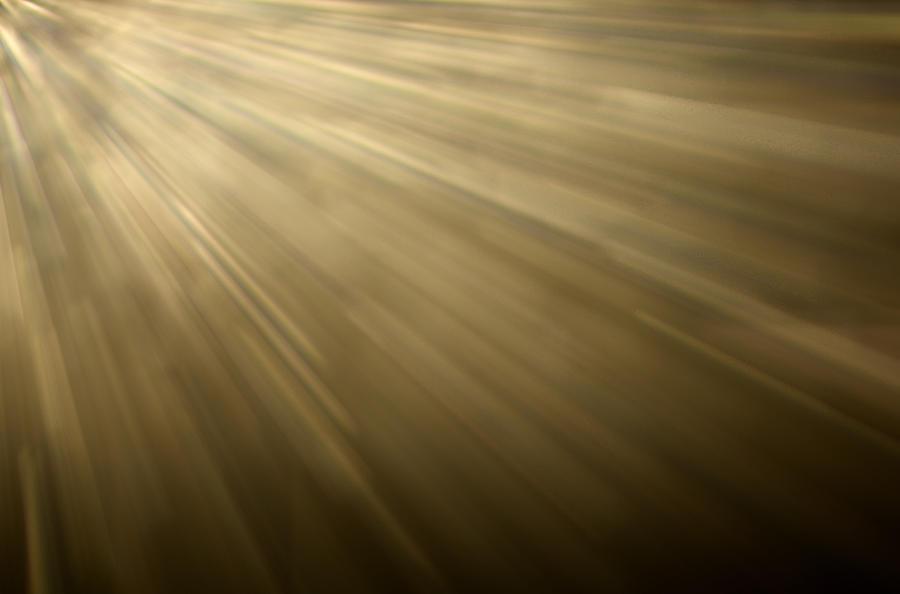 ray of light texture