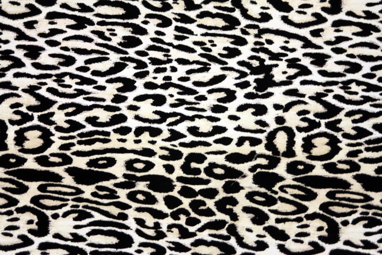 animal print texture by beckas watch resources stock images textures ...: beckas.deviantart.com/art/Animal-Print-Texture-376375476