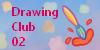 Drawing-Club02 by NicoleR13