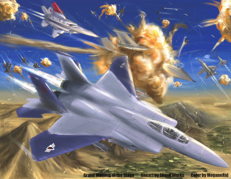 The Round Table Ace Combat.Aces Of The Round Table Comm By Wanderingblackdevil On Deviantart