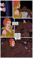 Teela's Adventures page 2